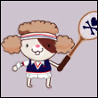 Аватар для Вика Степанова