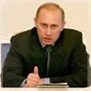 Аватар для Azamat Sagidullin