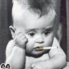 Аватар для Colya_Cosha